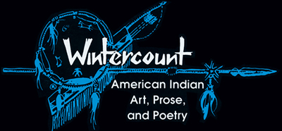 Wintercount Logo